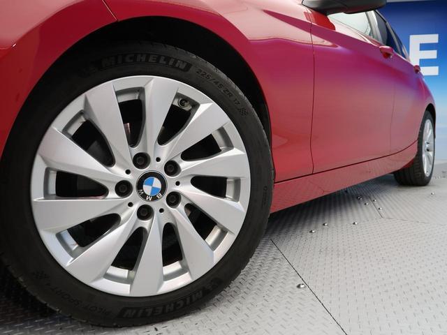 「BMW」「1シリーズ」「コンパクトカー」「熊本県」の中古車15