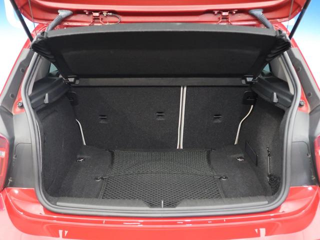 「BMW」「1シリーズ」「コンパクトカー」「熊本県」の中古車17