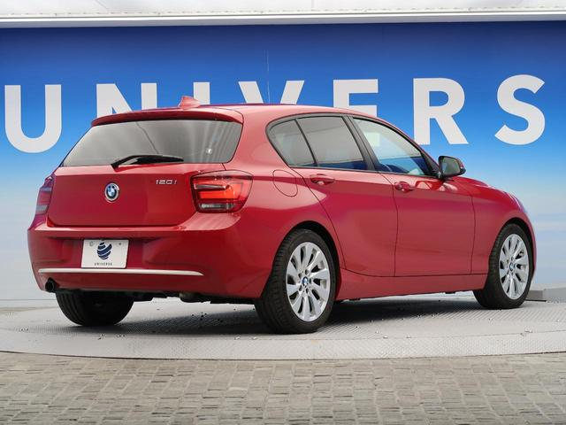 「BMW」「1シリーズ」「コンパクトカー」「熊本県」の中古車20