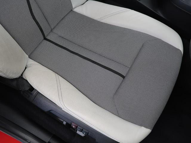 「BMW」「1シリーズ」「コンパクトカー」「熊本県」の中古車23