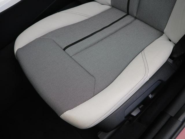 「BMW」「1シリーズ」「コンパクトカー」「熊本県」の中古車24