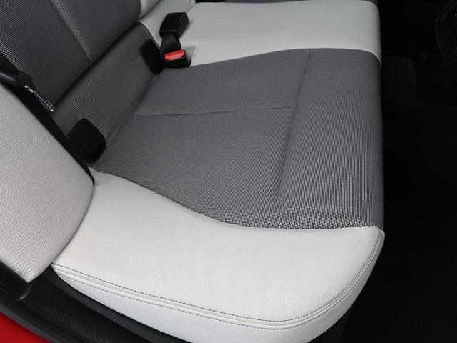 「BMW」「1シリーズ」「コンパクトカー」「熊本県」の中古車25