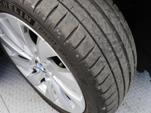 「BMW」「1シリーズ」「コンパクトカー」「熊本県」の中古車31