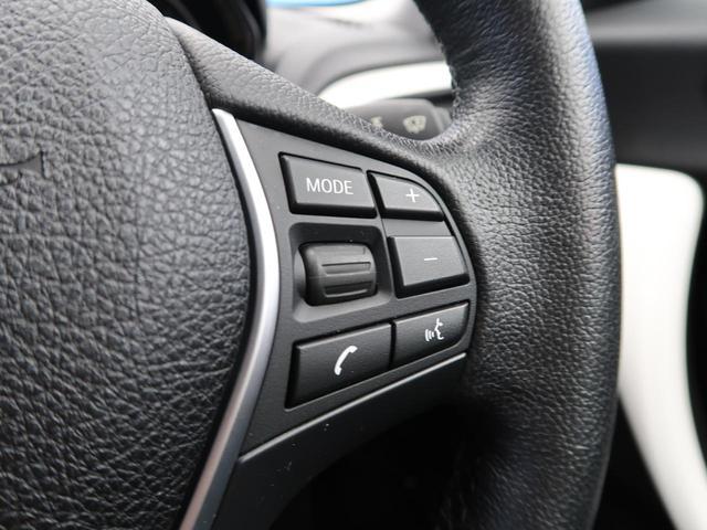 「BMW」「1シリーズ」「コンパクトカー」「熊本県」の中古車38