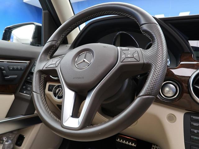 「メルセデスベンツ」「GLKクラス」「SUV・クロカン」「熊本県」の中古車31