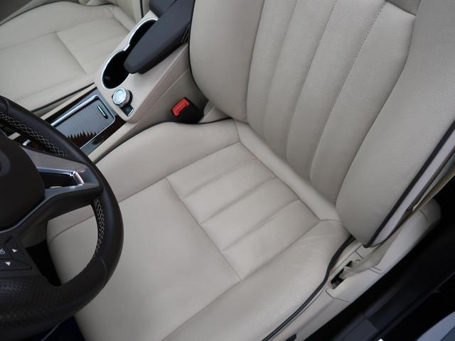 「メルセデスベンツ」「GLKクラス」「SUV・クロカン」「熊本県」の中古車41