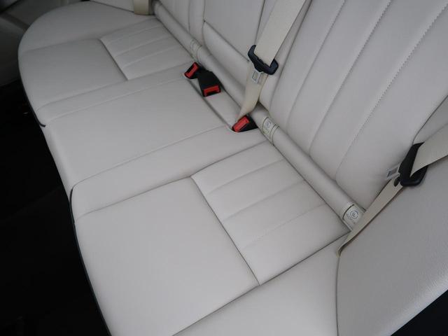 「メルセデスベンツ」「GLKクラス」「SUV・クロカン」「熊本県」の中古車43