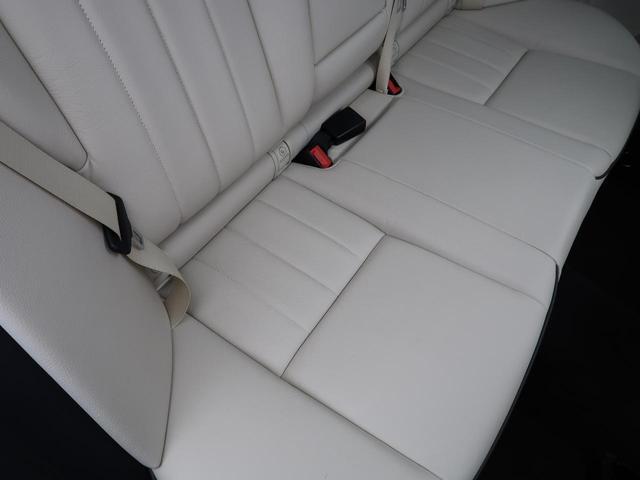 「メルセデスベンツ」「GLKクラス」「SUV・クロカン」「熊本県」の中古車44