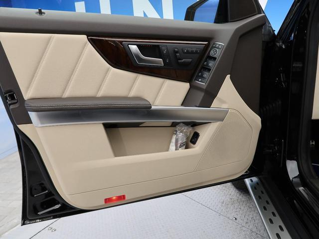 「メルセデスベンツ」「GLKクラス」「SUV・クロカン」「熊本県」の中古車45