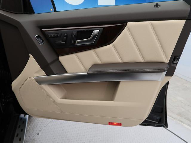 「メルセデスベンツ」「GLKクラス」「SUV・クロカン」「熊本県」の中古車46