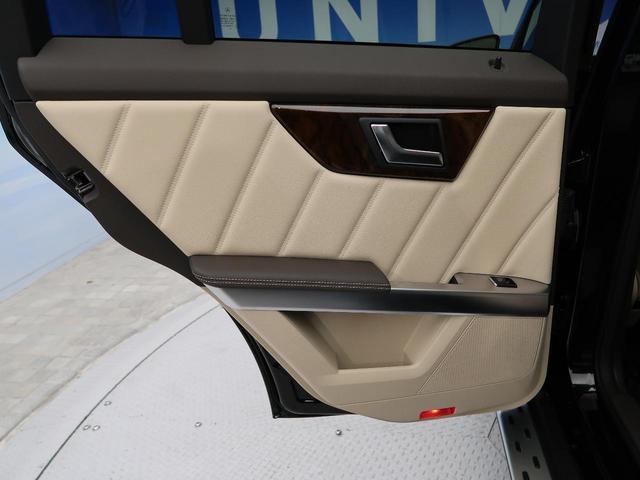 「メルセデスベンツ」「GLKクラス」「SUV・クロカン」「熊本県」の中古車47
