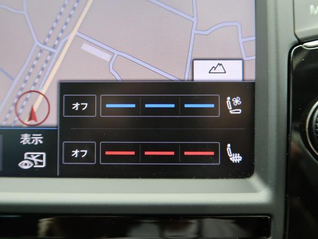 TSIハイライン LEDヘッドライトPKG 黒革シート 禁煙(6枚目)