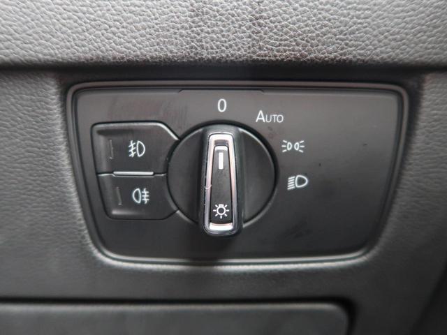 TSIハイライン LEDヘッドライトPKG 黒革シート 禁煙(36枚目)
