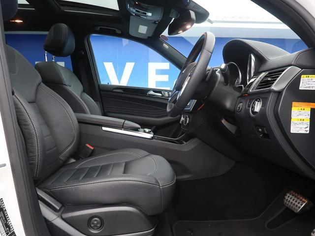 「メルセデスベンツ」「Mクラス」「SUV・クロカン」「熊本県」の中古車11