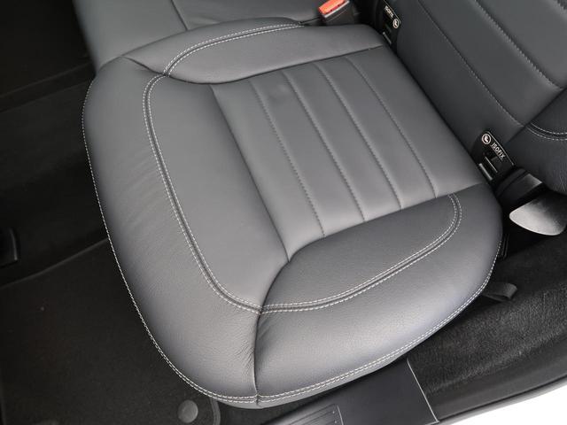 「メルセデスベンツ」「Mクラス」「SUV・クロカン」「熊本県」の中古車26