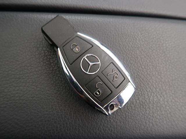 「メルセデスベンツ」「Mクラス」「SUV・クロカン」「熊本県」の中古車36