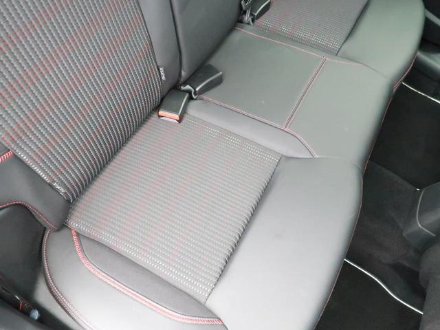 「プジョー」「208」「コンパクトカー」「熊本県」の中古車34