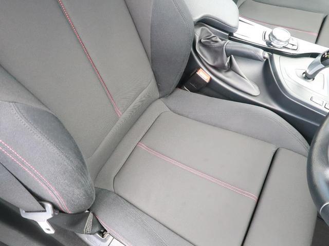 「BMW」「3シリーズ」「セダン」「熊本県」の中古車22