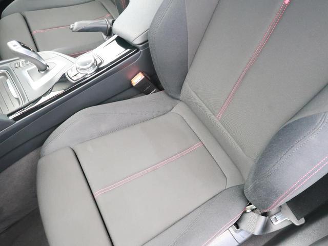 「BMW」「3シリーズ」「セダン」「熊本県」の中古車23