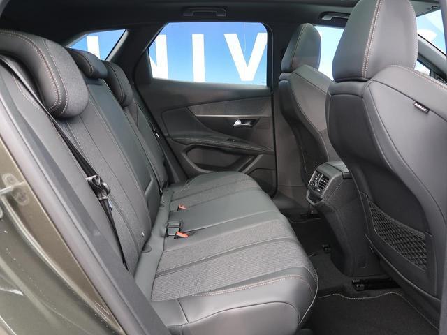 「プジョー」「3008」「SUV・クロカン」「熊本県」の中古車11