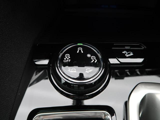 「プジョー」「3008」「SUV・クロカン」「熊本県」の中古車47