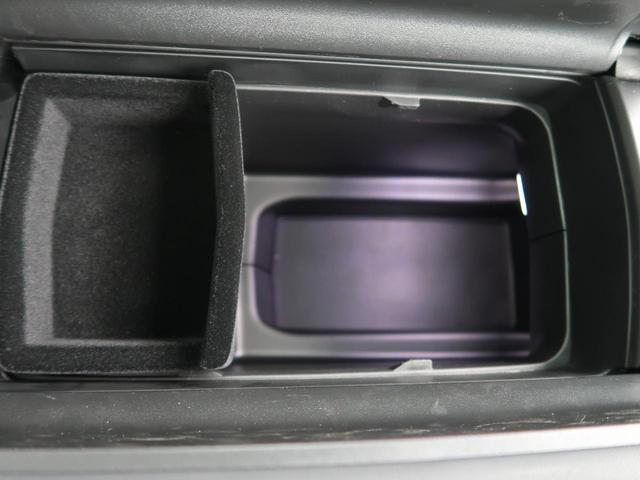 「プジョー」「3008」「SUV・クロカン」「熊本県」の中古車48