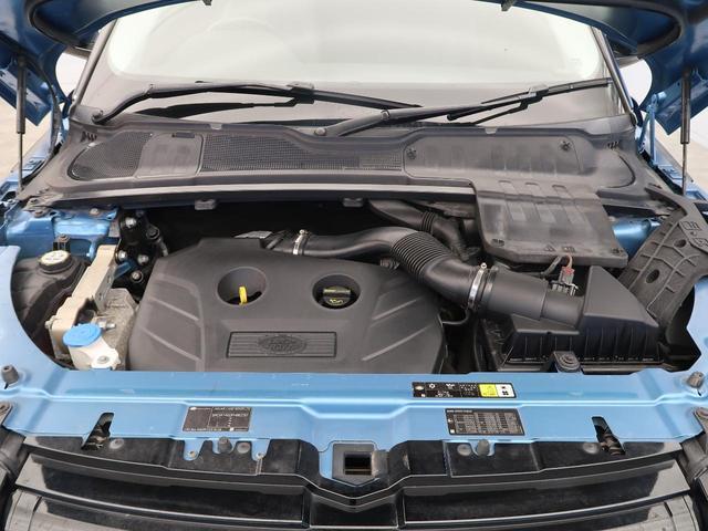 「ランドローバー」「レンジローバーイヴォーククーペ」「SUV・クロカン」「熊本県」の中古車16