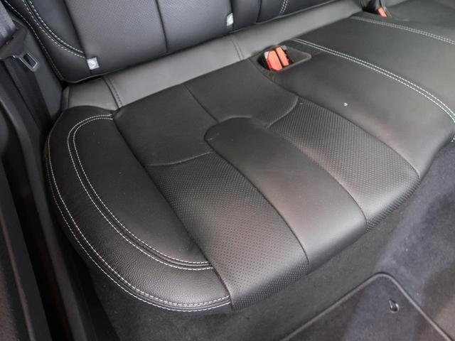 「ランドローバー」「レンジローバーイヴォーククーペ」「SUV・クロカン」「熊本県」の中古車25