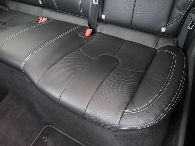 「ランドローバー」「レンジローバーイヴォーククーペ」「SUV・クロカン」「熊本県」の中古車26