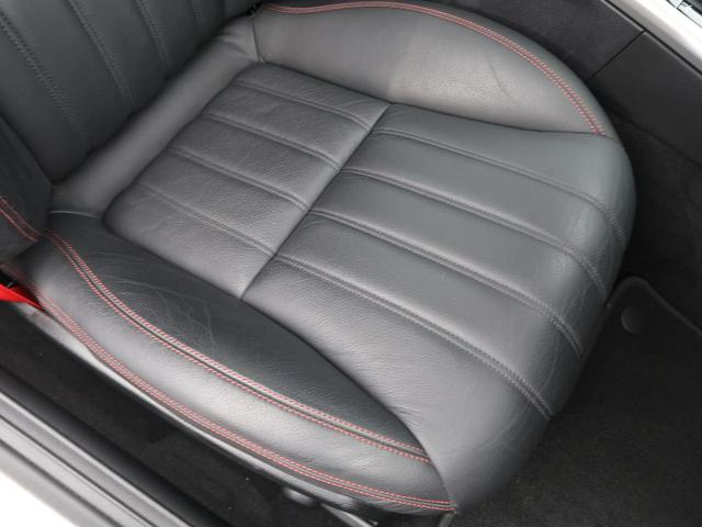 「メルセデスベンツ」「SLクラス」「オープンカー」「熊本県」の中古車22