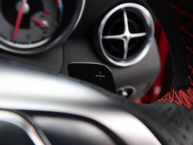 「メルセデスベンツ」「SLクラス」「オープンカー」「熊本県」の中古車28