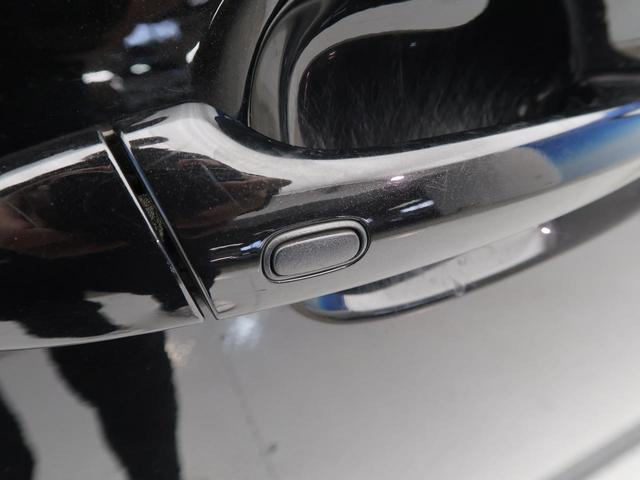 IS250 バージョンL 後期 1オーナー プリクラッシュセーフティ クリアランスソナー セミアニリン黒革シート ベンチレーション レーダークルーズコントロール 純正HDDナビフルセグ バックカメラ ETC(34枚目)