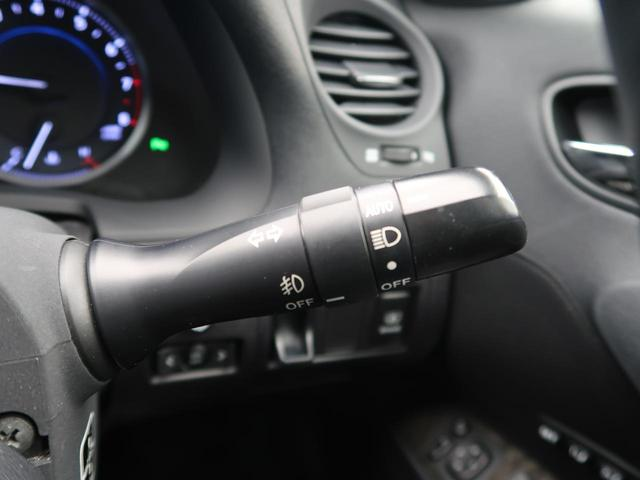 IS250 バージョンL 後期 1オーナー プリクラッシュセーフティ クリアランスソナー セミアニリン黒革シート ベンチレーション レーダークルーズコントロール 純正HDDナビフルセグ バックカメラ ETC(39枚目)