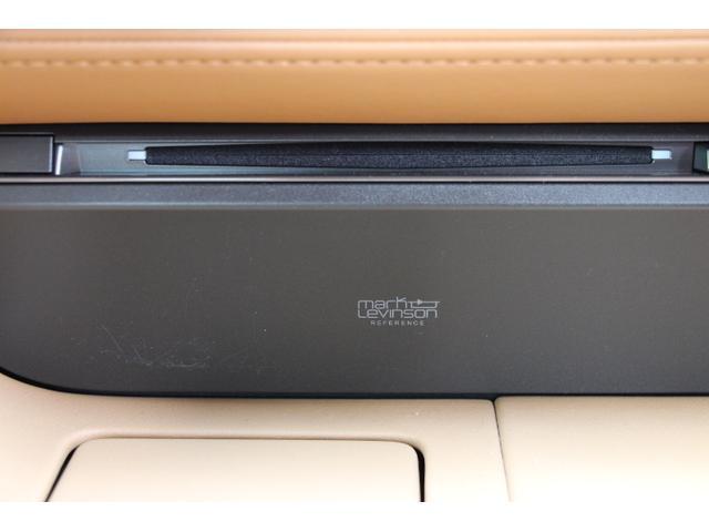 LC500 Sパッケージ TRDエアロ NOVELマフラー(18枚目)