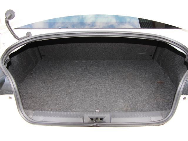 GTリミテッド 後期モデル 1オーナー モデリスタエアロFSR ハーフレザーシート シートヒーター ストラーダナビ Bluetooth対応 フェンダーイルミ クルーズコントロール スマートキー プッシュスタート(17枚目)