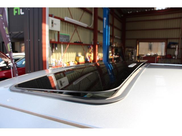 D 車高調 Rアクスル 社外サンルーフ エアロ 社外テールランプ LEDライト 追加メーター シートカバー 社外ナビ 地デジ ウインカーミラー(19枚目)