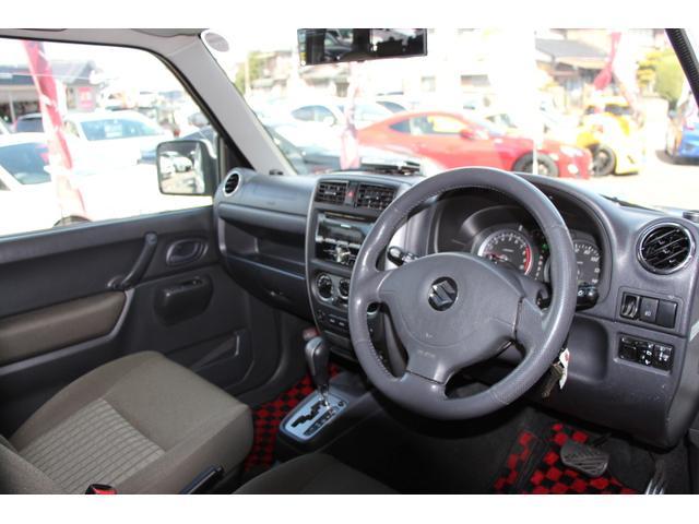 ワイルドウインド 4WDターボ 社外FRバンパー リフトアップ 社外マフラー 社外テールランプ シートヒーター(3枚目)