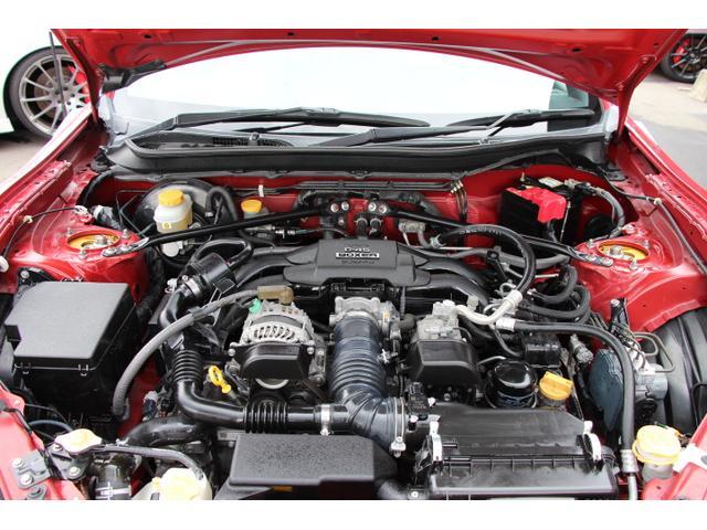 GTリミテッド TRDエアロ TRDマフラー HKS車高調 ワーク18AW 社外ヘッドライト 社外テールランプ ケンウッドSDナビ フルセグ Bluetooth対応 DVD再生可(4枚目)