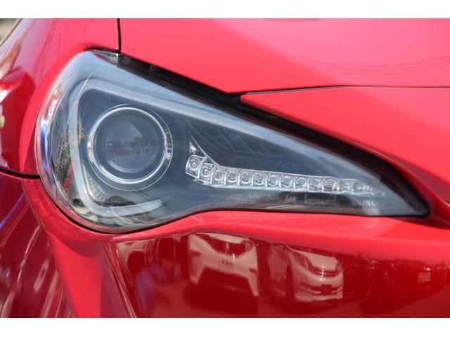 GTリミテッド TRDエアロ TRDマフラー HKS車高調 ワーク18AW 社外ヘッドライト 社外テールランプ ケンウッドSDナビ フルセグ Bluetooth対応 DVD再生可(13枚目)