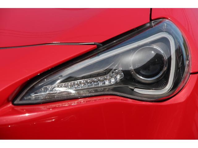 GTリミテッド TRDエアロ TRDマフラー HKS車高調 ワーク18AW 社外ヘッドライト 社外テールランプ ケンウッドSDナビ フルセグ Bluetooth対応 DVD再生可(14枚目)