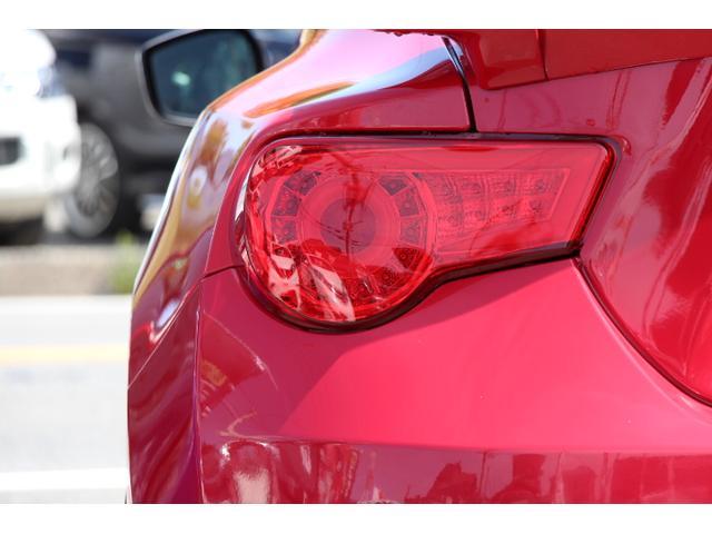 GTリミテッド TRDエアロ TRDマフラー HKS車高調 ワーク18AW 社外ヘッドライト 社外テールランプ ケンウッドSDナビ フルセグ Bluetooth対応 DVD再生可(17枚目)