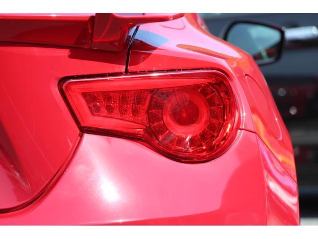 GTリミテッド TRDエアロ TRDマフラー HKS車高調 ワーク18AW 社外ヘッドライト 社外テールランプ ケンウッドSDナビ フルセグ Bluetooth対応 DVD再生可(18枚目)
