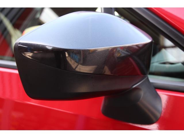 GTリミテッド TRDエアロ TRDマフラー HKS車高調 ワーク18AW 社外ヘッドライト 社外テールランプ ケンウッドSDナビ フルセグ Bluetooth対応 DVD再生可(19枚目)