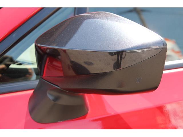 GTリミテッド TRDエアロ TRDマフラー HKS車高調 ワーク18AW 社外ヘッドライト 社外テールランプ ケンウッドSDナビ フルセグ Bluetooth対応 DVD再生可(20枚目)