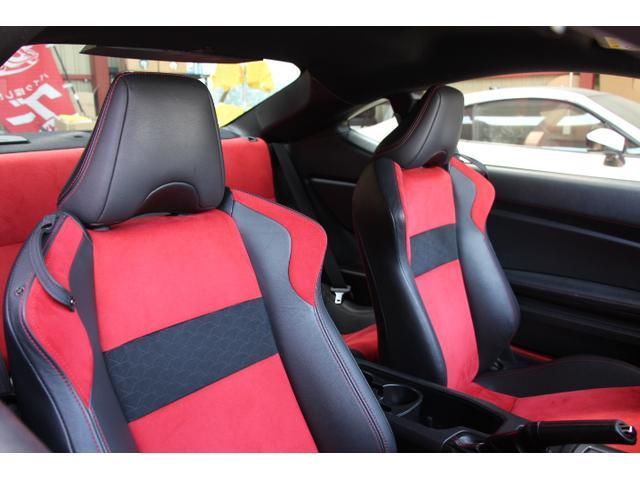 GTリミテッド TRDエアロ TRDマフラー HKS車高調 ワーク18AW 社外ヘッドライト 社外テールランプ ケンウッドSDナビ フルセグ Bluetooth対応 DVD再生可(31枚目)