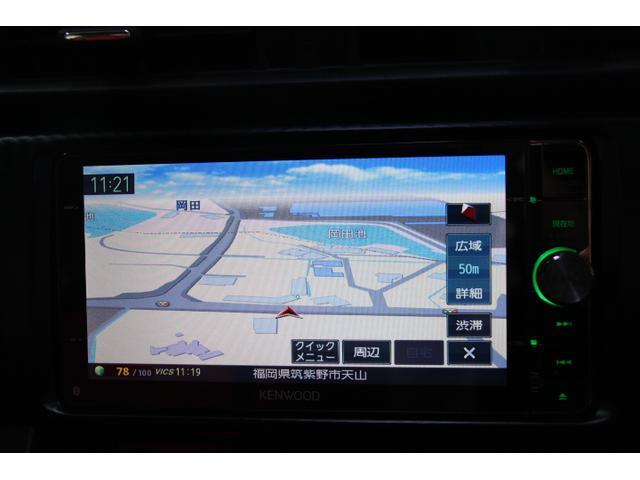 GTリミテッド TRDエアロ TRDマフラー HKS車高調 ワーク18AW 社外ヘッドライト 社外テールランプ ケンウッドSDナビ フルセグ Bluetooth対応 DVD再生可(36枚目)