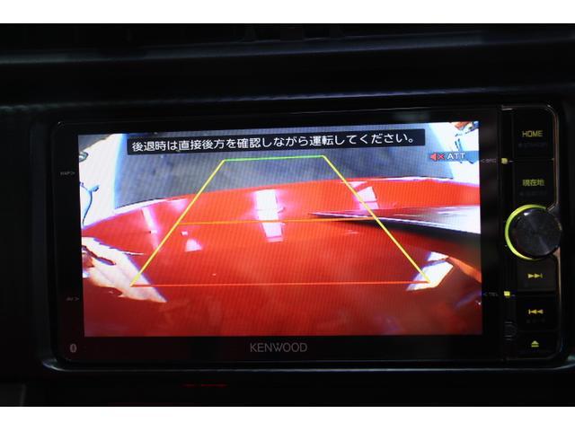 GTリミテッド TRDエアロ TRDマフラー HKS車高調 ワーク18AW 社外ヘッドライト 社外テールランプ ケンウッドSDナビ フルセグ Bluetooth対応 DVD再生可(37枚目)