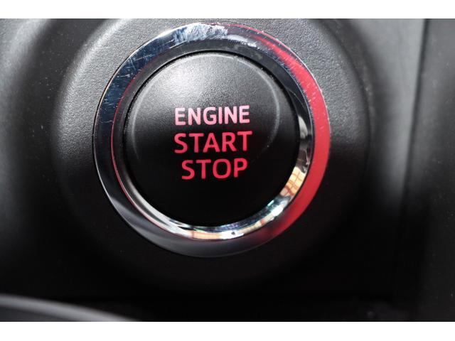 GTリミテッド TRDエアロ TRDマフラー HKS車高調 ワーク18AW 社外ヘッドライト 社外テールランプ ケンウッドSDナビ フルセグ Bluetooth対応 DVD再生可(38枚目)