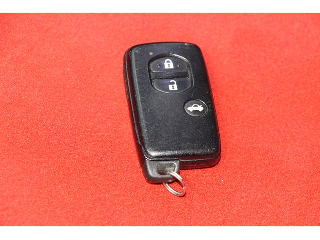 GTリミテッド TRDエアロ TRDマフラー HKS車高調 ワーク18AW 社外ヘッドライト 社外テールランプ ケンウッドSDナビ フルセグ Bluetooth対応 DVD再生可(39枚目)