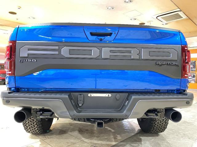 「フォード」「F-150」「SUV・クロカン」「広島県」の中古車6
